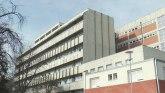 Korona u Čačku: 15 pacijenta na bolničkom lečenju