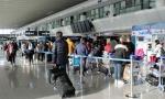 Korona u SAD: Izdato upozorenje građanima tri države da ne putuju 14 dana