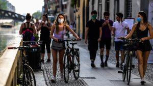 Korona virus: Još četiri osobe preminule u Srbiji, brazilska Marakana postaje privremena bolnica