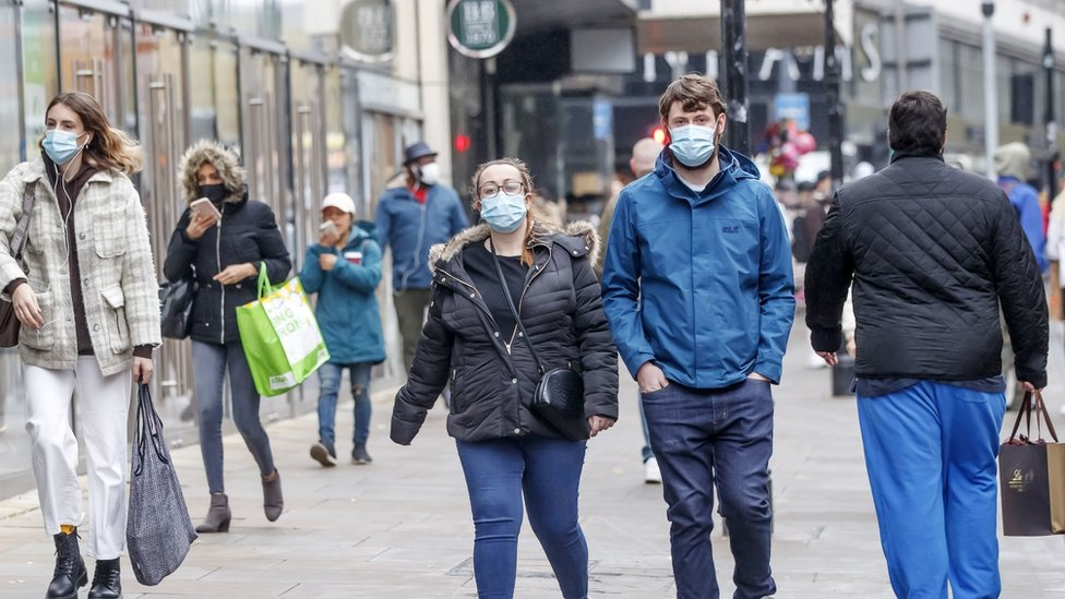 Korona virus: Još petoro umrlih u Srbiji, preminuo mitropolit Amfilohije, evropske zemlje se bore sa ubrzanim širenjem zaraze