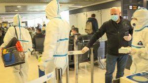 Korona virus: Još tri žrtve u Srbiji, manje zaraženih nego prethodnih dana