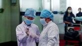 Korona virus: Kako, šta, gde, kad - odgovori na sva vaša pitanja