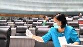 Korona virus: Kako veliki gradovi mogu da se pripreme