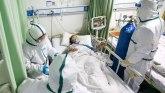 Korona virus: Ko je nulti pacijent