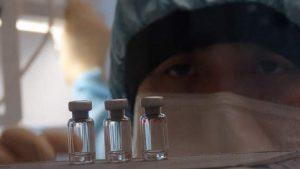 Korona virus: Nove mere u Srbiji, počinje poslednja faza testiranja vakcine u Americi
