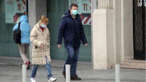 Korona virus: Stručnjaci tvrde – uskoro milion zaraženih u svetu, u Srbiji privedena novinarka