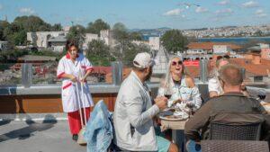 Korona virus, Turska i turizam: Kad se osećate kao čovek drugog reda u vlastitoj zemlji
