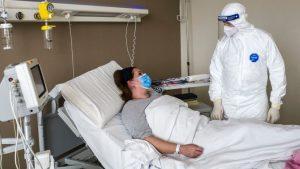 Korona virus: U Australiji počinje ispitivanje vakcine na ljudima, SZO prekinula testiranje leka za malariju