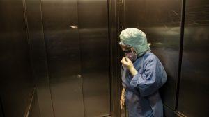 """Korona virus: U Srbiji još 95 zaraženih, prvi čovek UN tvrdi – pandemija izazvala """"cunami ksenofobije"""""""