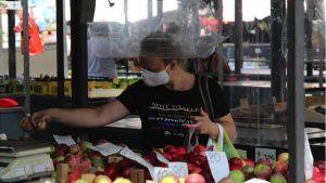 Korona virus: U Srbiji još šestoro mrtvih, broj zaraženih u svetu blizu 20 miliona