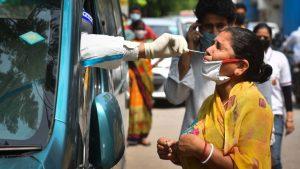 Korona virus: U Srbiji maske obavezne i za decu, Indija dostigla milion, Brazil dva miliona zaraženih