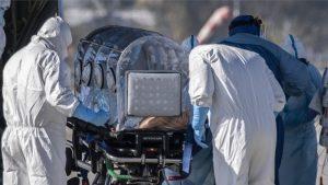 Korona virus: U Srbiji preminula još jedna osoba, broj umrlih u Americi blizu 100.000