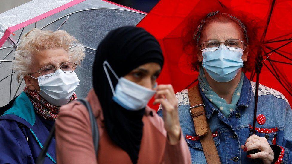 Korona virus: U Srbiji preminulo još 20 ljudi, SZO dala zeleno svetlo kineskoj vakcini Sinofarm