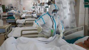 Korona virus: U Srbiji preminuo još jedan pacijent, Svetska zdravstvena organizacija upozorava da virus nije nestao