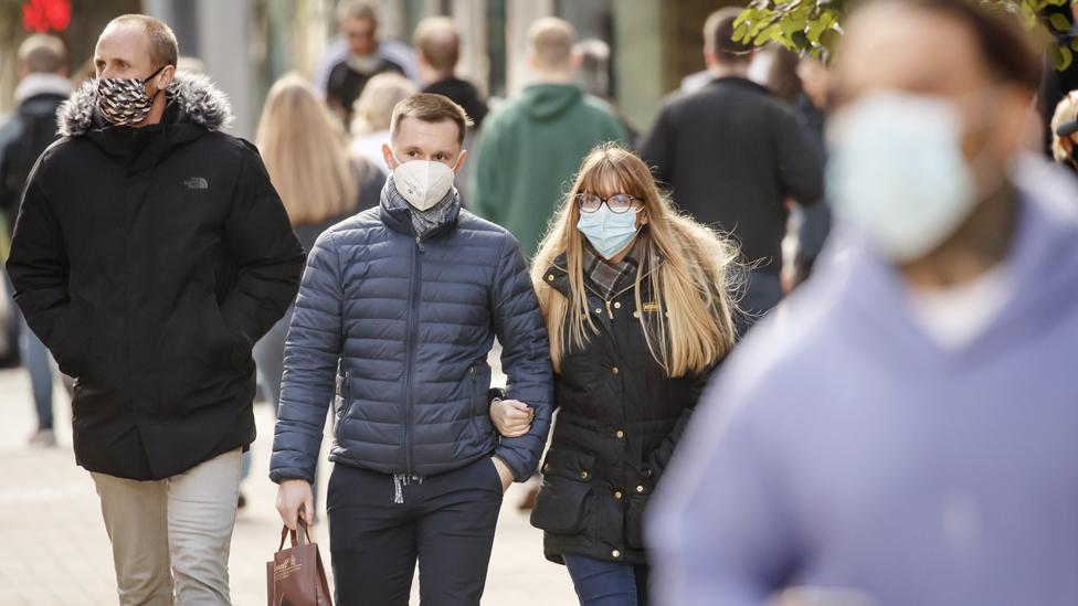 Korona virus: U Srbiji se očekuju nove, Meksiko četvrta zemlja po broju smrtnih slučajeva