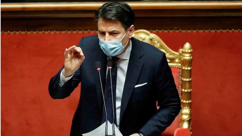 Korona virus: U Srbiji uzorak novog soja uzet 31. decembra, Brisel traži jaču kontrolu granica EU