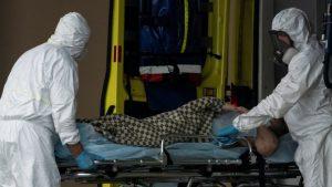 Korona virus: U Srbiji zabeležena još 94 slučaja zaraze, počela izborna tišina koja traje do nedelje uveče