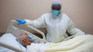 Korona virus: Uskoro odluka o testiranju u privatnim ustanovama u Srbiji, SZO najavljuje vrhunac epidemije