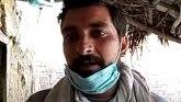 """Korona virus i Indija: Izgubio sam nerođeno dete i suprugu istog dana"""""""