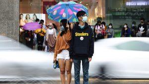 Korona virus i Singapur: Kako je na najboljem mestu za život tokom pandemije