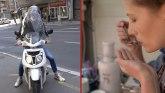 Korona virus i Srbija: Kako je korona promenila restorane i povećala broj korisnika dostave