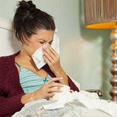 Korona virus i alergija imaju slične simptome, razlika je u OVOJ važnoj stvari