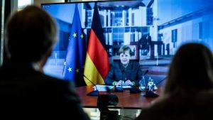 Korona virus i diplomatija: Kako diplomate rade u uslovima pandemije