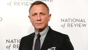 """Korona virus i film: Premijera novog filma o Džejmsu Bondu """"Nema vremena za umiranje"""" odložena treći put"""