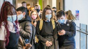 Korona virus i jezik: Oksfordski rečnik proglasio reči 2020 godine