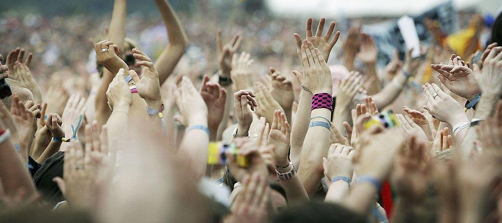 Korona virus i muzika: Da li će biti koncerata 2021. – Glastonberi festival već otkazan