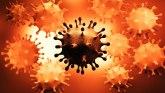 Korona virus i novi soj: Koliko su zabrinjavajuće nove varijante Kovida-19 u Britaniji, Južnoj Africi i Brazilu