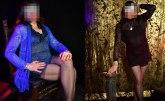 Korona virus i prostitucija u Italiji: Hoću da dođem kod tebe da me zaraziš