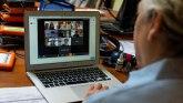 Korona virus i škola: Koji su sve problemi onlajn predavanja i šta kaže jedan profesor