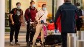 Korona virus i sport: Karantin za tenisere koji učestvuju na Australijan openu