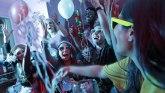 Korona virus, kafane i proslave: Sve tajne tajnih žurki u Beogradu