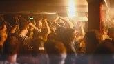 Korona virus, klubovi i žurke: Sve je prepušteno savesti vlasnika i gostiju