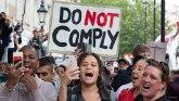 Korona virus, maske i pravila: Zašto se ljudi žale na zakone koji štite život