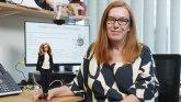 Korona virus, nauka i barbike: Nova lutka po uzoru na naučnicu koja je napravila vakcinu AstraZeneka