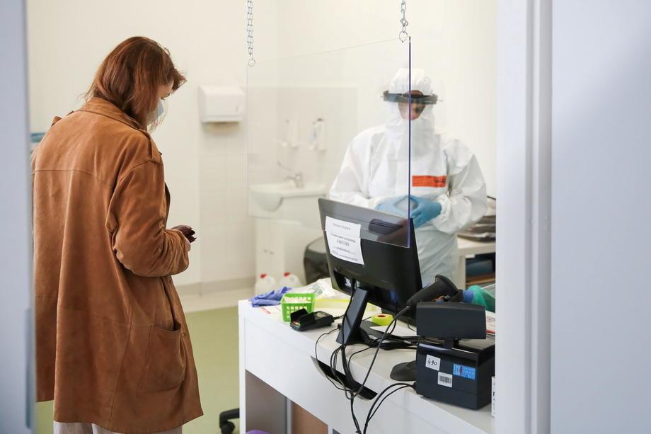 Korona virus pobedilo više od 30 miliona ljudi u svetu