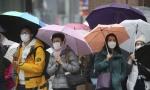 Korona virus preti celoj planeti, visoka opasnost od zaraze na GLOBALNOM nivou