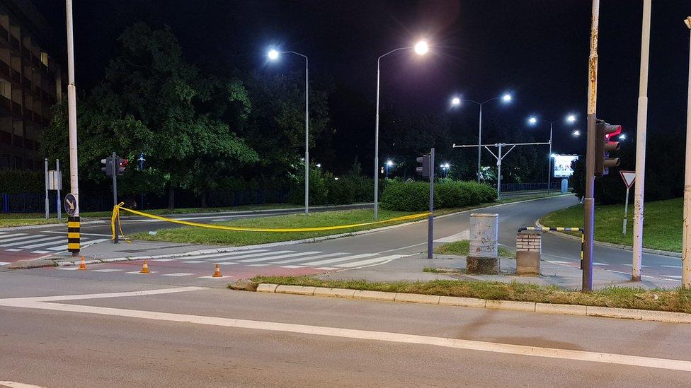 Korona virus, studenti i Beograd: Žurke pored autoputa, stanari kivni i nenaspavani
