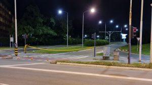 Korona virus, studenti i Beograd: Žurke pored autoputa, stanari kivni i nenaspavani, nadležni ne reaguju