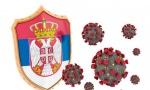 Korona virus u Srbiji: Četvoro novo obolelih u Pčinjskom okrugu, još dvoje zaraženih u Kraljevu