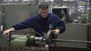 Korona virusom inficirano 20 radnika Zastava oružja u Kragujevcu