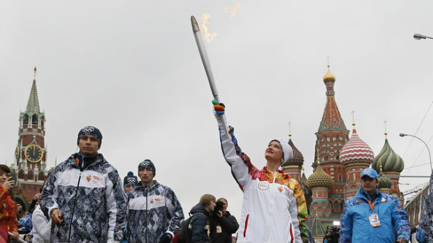 """""""Koronavirus i odlaganje Igara - Božja kazna za napad na Rusiju!"""""""