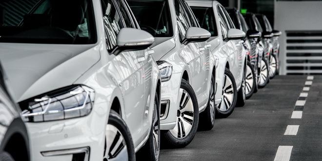 Koronavirus pokosio prodaju putničkih vozila u Kini za 92 odsto
