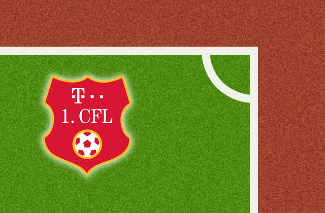 Koronavirus ponovo stopirao fudbal u Crnoj Gori!