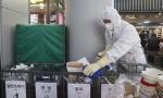 Koronavirus se ŠIRI po celom svetu: Prvi slučajevi u Maleziji i Australiji, u Kini umrla 41 osoba