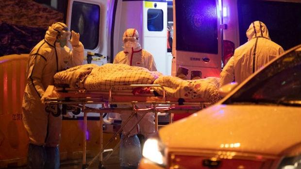 Koronavirus se širi u SAD, u Čikagu otkriven drugi slučaj
