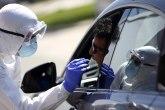 Koronavirus u Nemačku stiže najviše sa Kosova i Metohije